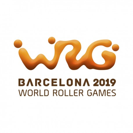 Satellite services for WRG 2019